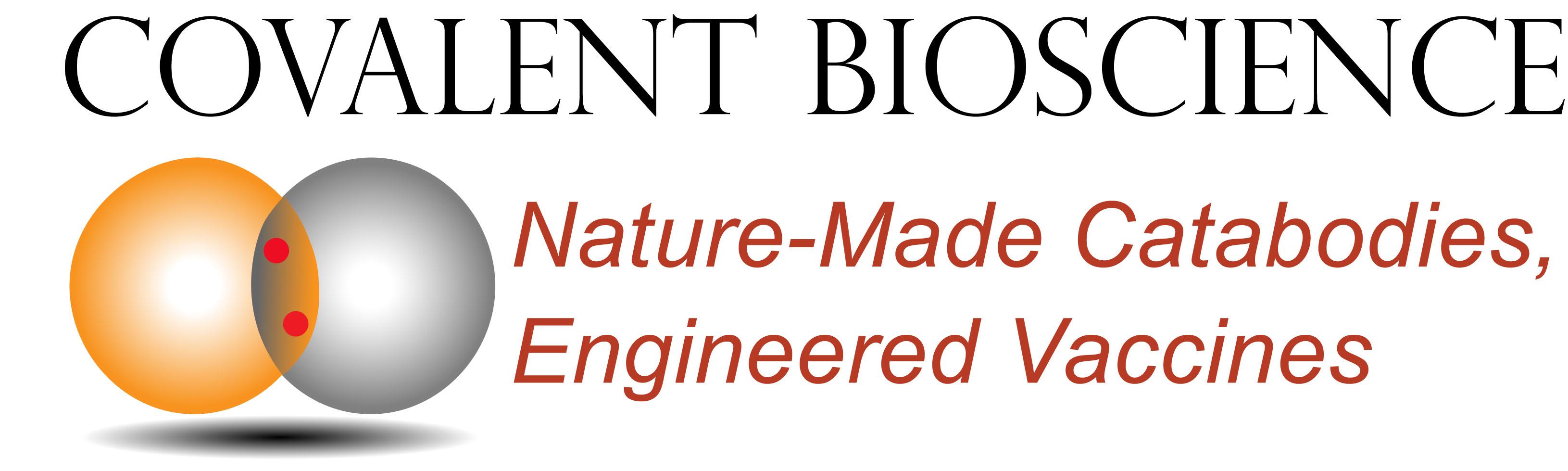 Covalent Bioscience